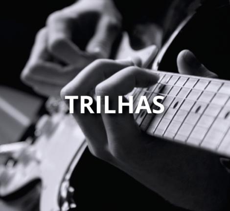 1_trilha_audiwork_produtora_audio_ribeirão_preto_interior_são_paulo