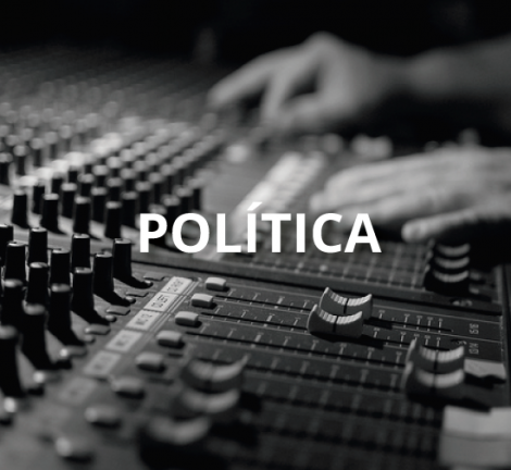 POLITICA_audiwork_produtora_audio_ribeirão_preto_interior_sao_paulo